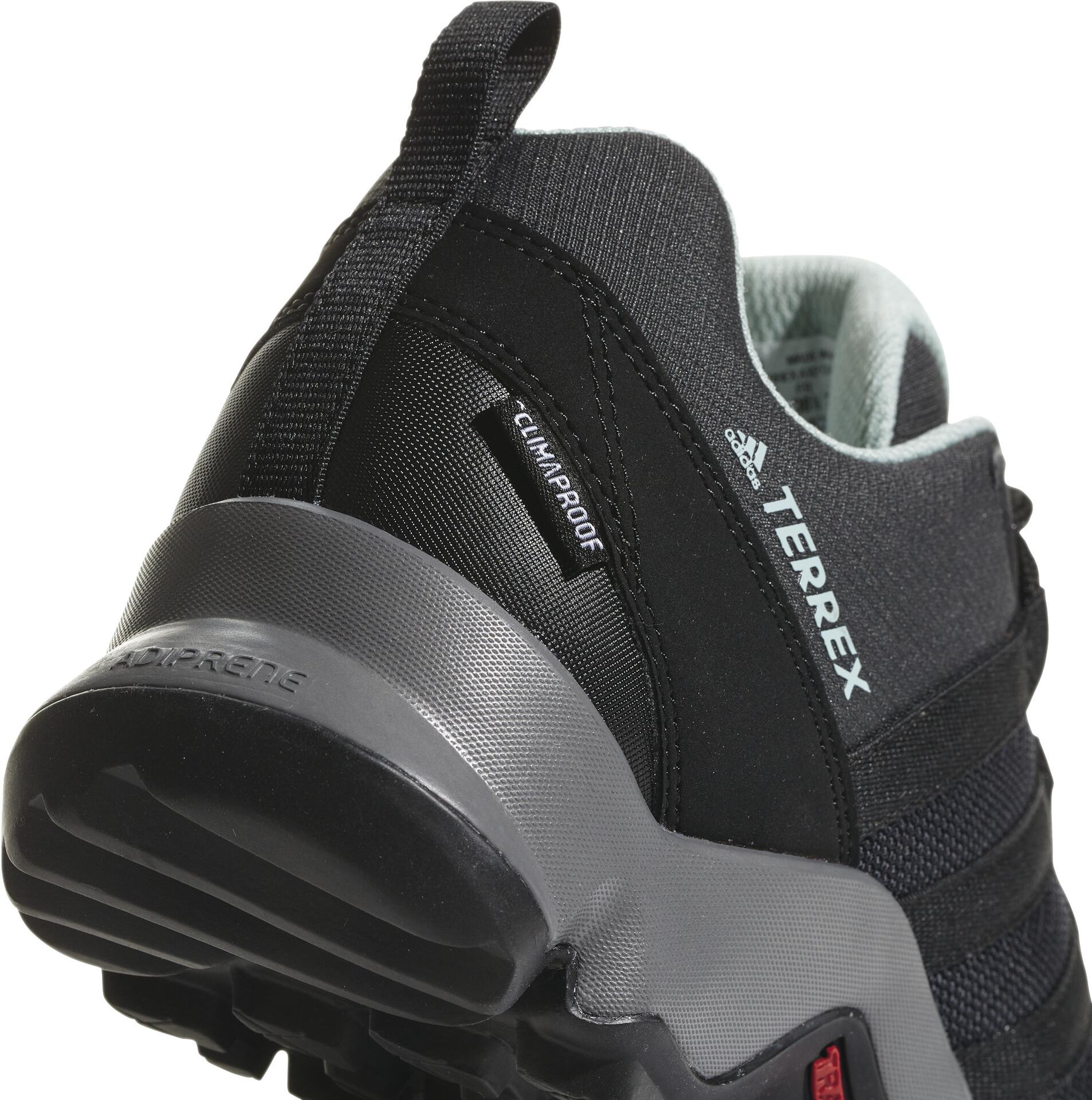 Ax2 Adidas Zwart Schoenen Climaproof Terrex Dames vnw08mNO